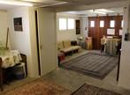 Vente Maison 4 pièces 88m² Arvert (17530) - Photo 9