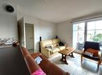 Vente Appartement 2 pièces 41m² Audenge (33980) - Photo 2