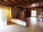 Vente Maison 6 pièces 150m² Saint-Jean-en-Royans (26190) - Photo 4