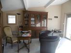 Vente Maison 10 pièces 280m² montelimar - Photo 9