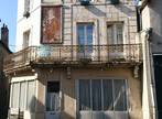 Vente Maison 7 pièces 307m² Argenton-sur-Creuse (36200) - Photo 1