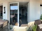 Vente Appartement 2 pièces 55m² Hombourg (68490) - Photo 3