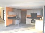 Location Maison 6 pièces 137m² Châtenois (67730) - Photo 2