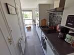 Location Appartement 2 pièces 33m² Grenoble (38100) - Photo 2