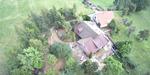 Vente Maison 8 pièces 230m² Boëge (74420) - Photo 37