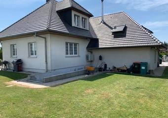 Vente Maison 6 pièces 216m² Bernwiller (68210) - Photo 1