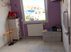 Sale House 6 rooms 140m² Axe Montreuil Etaples - Photo 5
