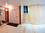 Vente Appartement 3 pièces 98m² Meylan (38240) - Photo 21