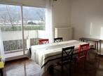 Location Appartement 2 pièces 42m² Grenoble (38100) - Photo 3