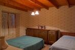 Vente Maison 12 pièces 229m² Proche Saint Pierreville - Photo 39