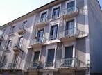 Location Appartement 1 pièce 18m² Grenoble (38000) - Photo 10