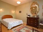 Vente Appartement 4 pièces 90m² Privas (07000) - Photo 9