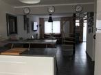 Vente Maison 5 pièces 100m² Waziers (59119) - Photo 3