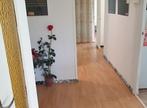 Vente Appartement 3 pièces 76m² ISTRES - Photo 4