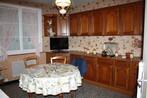 Renting Apartment 4 rooms 83m² Samatan (32130) - Photo 5
