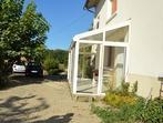 Vente Maison 6 pièces 200m² Roybon (38940) - Photo 5