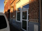 Location Local commercial 100m² Estaires (59940) - Photo 1