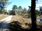 Vente Terrain 900m² Givry (71640) - Photo 9