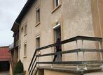 Location Appartement 2 pièces 55m² Thel (69470) - Photo 2