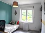 Vente Maison 5 pièces 110m² Champier (38260) - Photo 15
