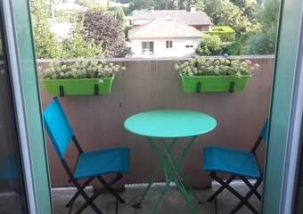 Location Appartement 3 pièces 63m² Valence (26000) - Photo 1
