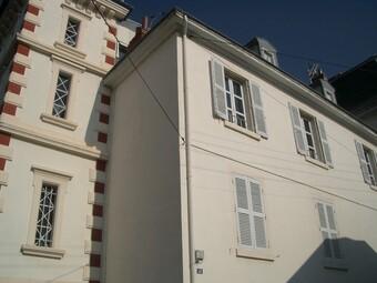 Location Appartement 4 pièces 69m² La Tronche (38700) - Photo 1