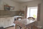 Vente Maison 20 pièces 488m² Beaurainville (62990) - Photo 5