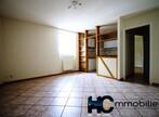 Location Appartement 3 pièces 51m² Chalon-sur-Saône (71100) - Photo 1