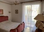 Vente Appartement 4 pièces 79m² Toulon (83000) - Photo 6