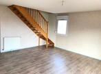 Vente Appartement 5 pièces 87m² Roanne (42300) - Photo 1