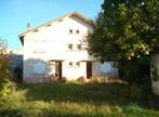 Location Appartement 3 pièces 61m² Seyssinet-Pariset (38170) - Photo 1