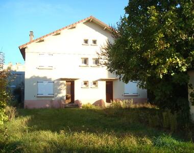 Location Appartement 3 pièces 61m² Seyssinet-Pariset (38170) - photo
