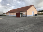 Location Terrain 8 000m² Anzin-Saint-Aubin (62223) - Photo 3