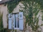 Sale House 1 room 234m² Les Noës-près-Troyes (10420) - Photo 3