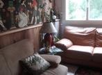 Sale Apartment 4 rooms 65m² Grenoble (38100) - Photo 8