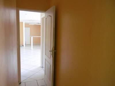 Location Maison 5 pièces Billom (63160) - Photo 24