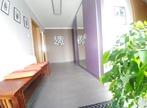 Vente Maison 7 pièces 220m² Sainte-Catherine (62223) - Photo 5