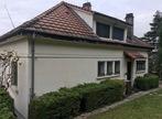 Vente Maison 7 pièces 185m² Venon (38610) - Photo 4