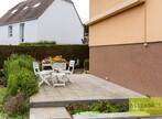 Vente Maison 5 pièces 105m² Helfrantzkirch (68510) - Photo 9