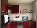 Vente Maison 5 pièces 120m² Briare (45250) - Photo 4