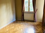 Sale Apartment 4 rooms 93m² Rambouillet (78120) - Photo 5