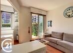 Vente Appartement 2 pièces 20m² Cabourg (14390) - Photo 3