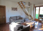 Sale House 6 rooms 136m² Inxent (62170) - Photo 2
