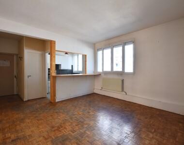 Vente Appartement 3 pièces 68m² Asnières-sur-Seine (92600) - photo