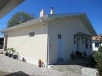 Location Maison 3 pièces 81m² Audenge (33980) - Photo 2