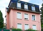 Vente Appartement 3 pièces 66m² Mulhouse (68100) - Photo 2