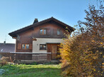 Vente Maison 3 pièces 60m² Villard (74420) - Photo 4