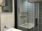 Sale Apartment 23m² Alpe D'Huez - Photo 6
