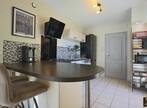 Vente Maison 7 pièces 118m² Vaulx-Milieu (38090) - Photo 4