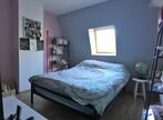 Vente Maison 4 pièces 70m² Armentières (59280) - Photo 5